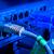 Ethernet · Kabel · isoliert · weiß · Gruppe · Industrie - stock foto © kubais