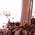 sıcak · çikolata · sıçrama · yalıtılmış · beyaz · doku - stok fotoğraf © kubais