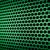 抽象的な · メタリック · グリッド · 金属 · コンピュータ · 技術 - ストックフォト © kubais