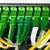 оптический · волокно · интернет · инфраструктура · сервер - Сток-фото © kubais