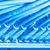 сеть · кабелей · переключатель · центр · обработки · данных · аппаратных - Сток-фото © kubais