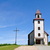 Small old church in Poland stock photo © kuligssen