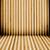 listrado · parede · piso · vertical - foto stock © kuligssen