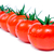 frescos · tomates · alimentos · rojo · limpio - foto stock © kuligssen