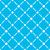вектора · современных · геометрический · текстуры - Сток-фото © kup1984