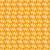 pattogatott · kukorica · végtelen · minta · étel · textúra · buli · film - stock fotó © kup1984