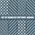 セット · ソフト · テクスチャ · ファッション · 抽象的な - ストックフォト © kup1984