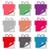 set of stickers vector illustration stock photo © kup1984