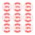 ingesteld · kleurrijk · vector · stappen · sjabloon · opties - stockfoto © kup1984