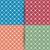 szett · végtelenített · minták · puha · textúra · divat · absztrakt - stock fotó © kup1984