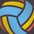 voleibol · bola · vetor · imagem · ícone · ilustração - foto stock © kup1984
