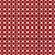 seamless pattern vector illustration stock photo © kup1984