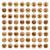 háló · üzlet · számítógép · terv · vektor · ikon · gyűjtemény - stock fotó © kup1984