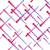 カラフル · 抽象的な · サークル · 行 · ブレンド · 在庫 - ストックフォト © kup1984