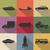 örnek · ufo · gemi · ikon · web · vektör - stok fotoğraf © kup1984