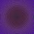 uzay · örnek · stok · dizayn · stil · vektör - stok fotoğraf © kup1984