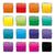 ícone · do · computador · botões · negócio · projeto · tecnologia - foto stock © kup1984