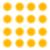 vector · zestien · icon · Blauw · witte · ontwerp - stockfoto © kup1984