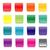 vacío · web · botones · establecer - foto stock © kup1984