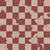 シームレス · チェスの駒 · 黒 · チェス · 再生 · 図面 - ストックフォト © kup1984