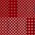 ベクトル · 幾何学的な · セット · 抽象的な - ストックフォト © kup1984