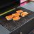 zalm · vis · barbecue · koken · diner · picknick - stockfoto © kurhan