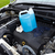 broken car engine stock photo © kurhan