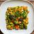 vegetables mix stock photo © kurhan