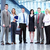 Business people group. stock photo © Kurhan