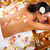 красивой · массаж · Spa · салона · женщину - Сток-фото © kurhan