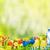 ランニングシューズ · ダンベル · 緑 · 水 · スポーツ · 健康 - ストックフォト © kurhan