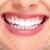 mooie · vrouw · glimlach · mooie · jonge · vrouw · tandheelkundige · gezondheid - stockfoto © Kurhan