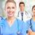chirurg · pracy · ogólny · pracownika · pracy - zdjęcia stock © kurhan