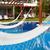 piscina · maca · luxo · exótico · recorrer · jardim - foto stock © kurhan