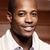 african american black man face stock photo © kurhan