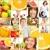 egészséges · életmód · emberek · kollázs · diéta · egészséges · táplálkozás - stock fotó © Kurhan