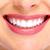 beautiful woman smile stock photo © kurhan
