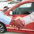 voiture · vendeur · client · handshake · Auto - photo stock © kurhan