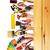 mains · construction · outils · maison · main - photo stock © Kurhan