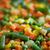 wortel · groene · bonen · gezondheid · groene · asian · lifestyle - stockfoto © kurhan