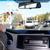 mano · uomo · guida · autostrada · driver · assicurazione - foto d'archivio © kurhan
