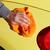 autó · viasz · ruha · kéz · mosás · gyantázás - stock fotó © kurhan