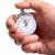 изолированный · секундомер · серый · часы · время · Смотреть - Сток-фото © kurhan