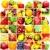 frescos · frutas · hortalizas · mercado - foto stock © kurhan