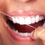 kadın · dişler · diş · ipi · diş · hekimliği · sağlık · kız - stok fotoğraf © Kurhan