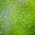окна · стекла · поверхность · капли · дождь - Сток-фото © kurhan
