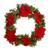 Рождества · дизайна · границе · карт · фон · древесины - Сток-фото © kurhan
