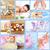 belo · estância · termal · massagem · colagem · relaxante · pessoas - foto stock © Kurhan