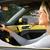 運転 · 試験 · 買い · 新しい車 · 女性 · 手 - ストックフォト © kurhan