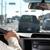 uomo · guida · autostrada · mano · driver · assicurazione - foto d'archivio © kurhan